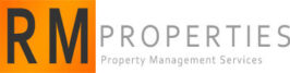 RM Properties – Property Management Washington DC